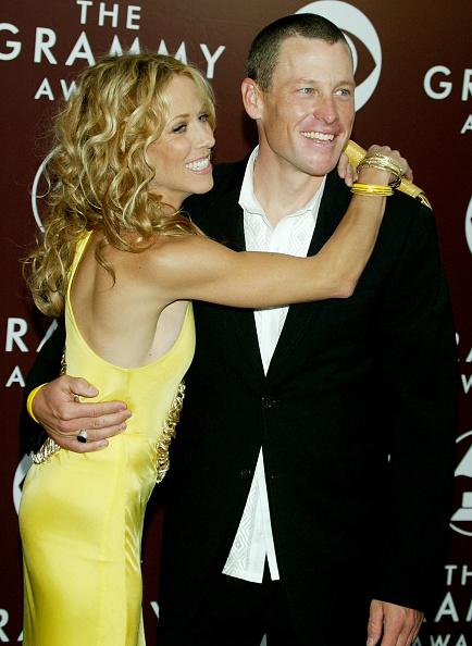Human Neck「The 47th Annual Grammy Awards - Arrivals」:写真・画像(9)[壁紙.com]