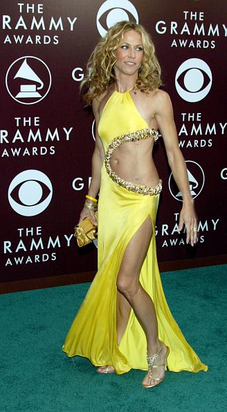Human Neck「The 47th Annual Grammy Awards - Arrivals」:写真・画像(14)[壁紙.com]