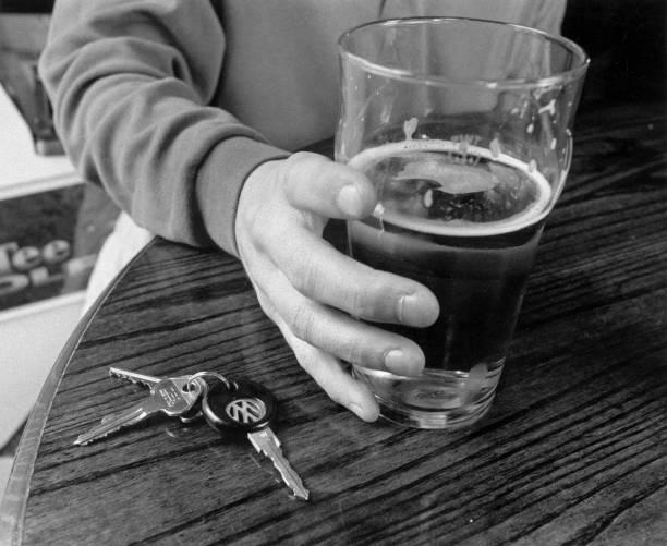 Drink Driver:ニュース(壁紙.com)
