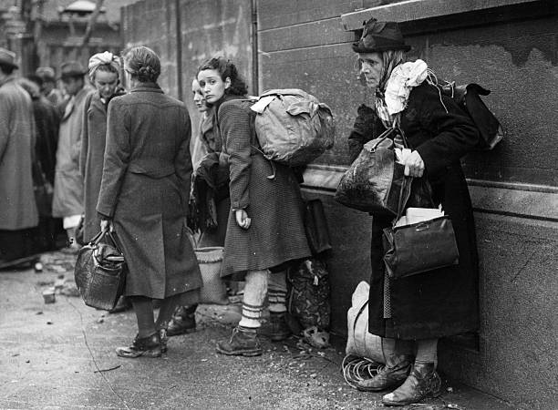 Aachen Refugees:ニュース(壁紙.com)