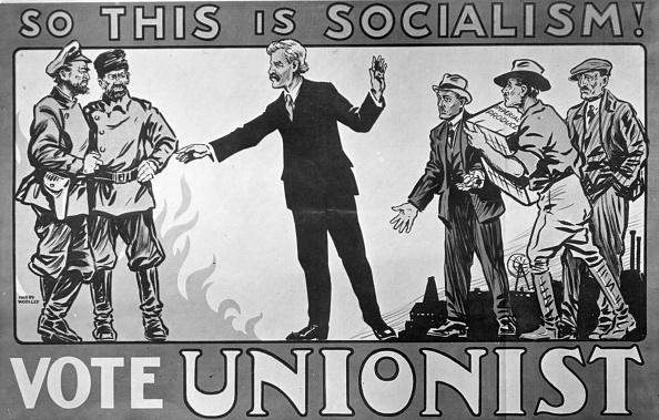 Effort「Election Poster」:写真・画像(15)[壁紙.com]