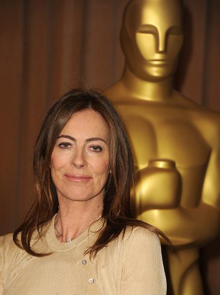Eyeshadow「85th Academy Awards Nominations Luncheon - Arrivals」:写真・画像(7)[壁紙.com]