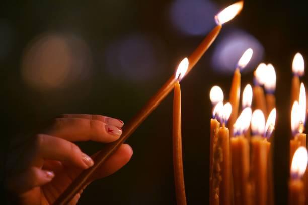 Christmas Eve Celebrated In Bethlehem:ニュース(壁紙.com)