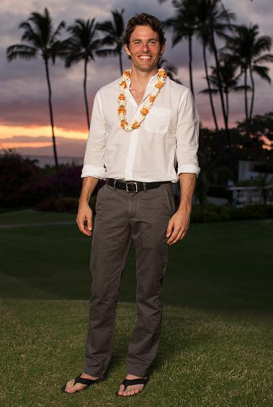 Maui「2012 Maui Film Festival」:写真・画像(8)[壁紙.com]
