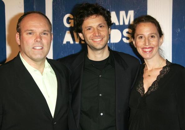 Chelsea Piers「IFP Gotham Awards」:写真・画像(16)[壁紙.com]