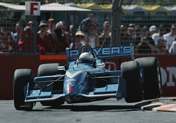 Curb「Honda Indy 300」:写真・画像(3)[壁紙.com]