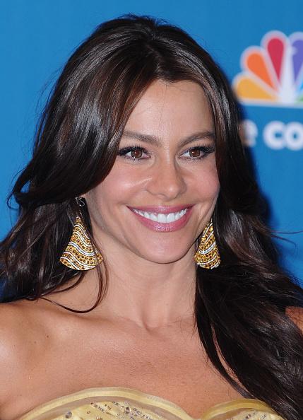 Fan Shape「62nd Annual Primetime Emmy Awards - Press Room」:写真・画像(7)[壁紙.com]