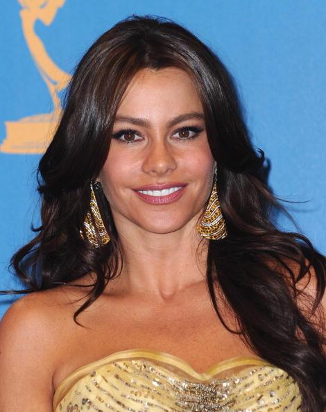 Fan Shape「62nd Annual Primetime Emmy Awards - Press Room」:写真・画像(11)[壁紙.com]