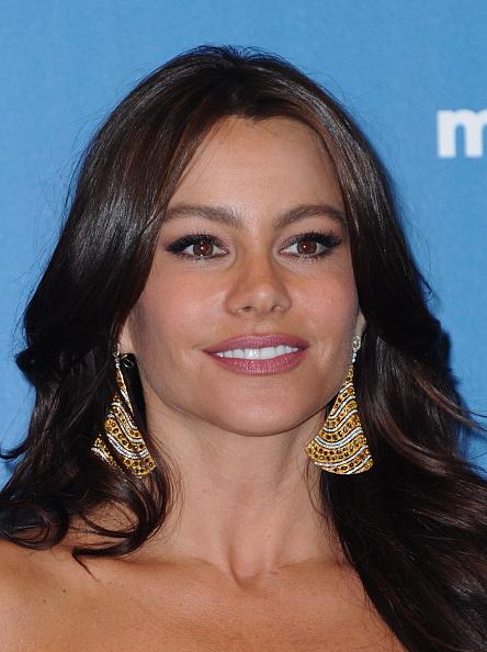 Fan Shape「62nd Annual Primetime Emmy Awards - Press Room」:写真・画像(8)[壁紙.com]