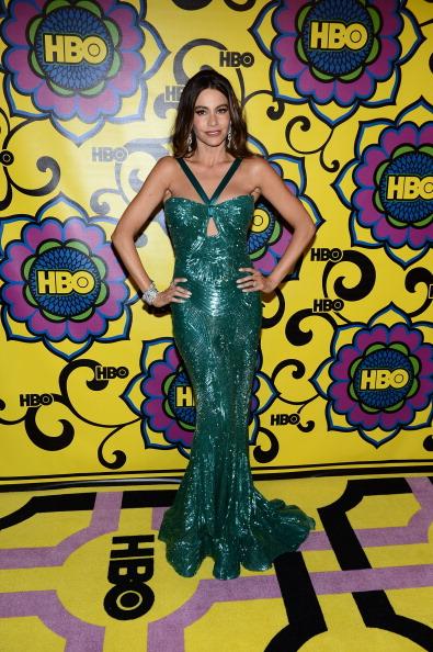 Pacific Design Center「HBO's Annual Emmy Awards Post Award Reception - Arrivals」:写真・画像(10)[壁紙.com]