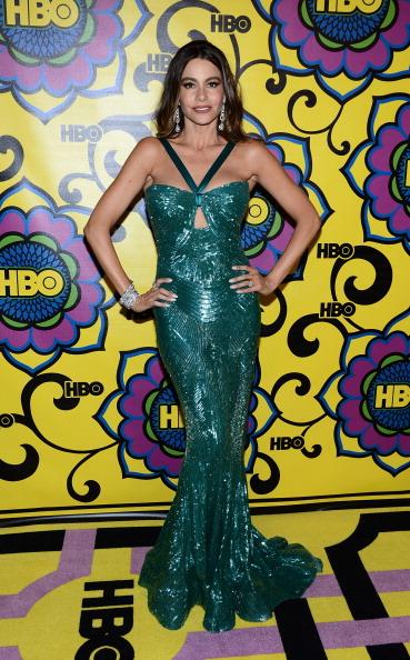 Pacific Design Center「HBO's Annual Emmy Awards Post Award Reception - Arrivals」:写真・画像(11)[壁紙.com]