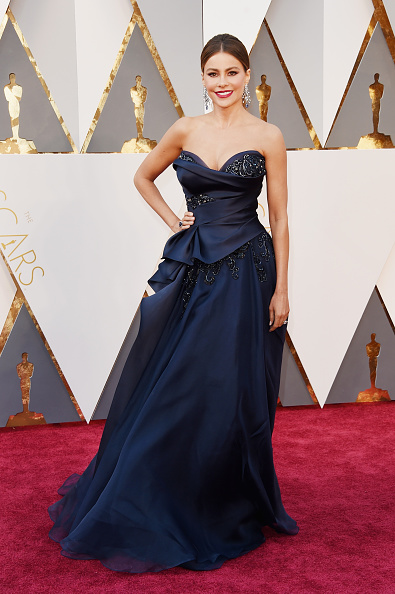 アカデミー賞「88th Annual Academy Awards - Arrivals」:写真・画像(8)[壁紙.com]