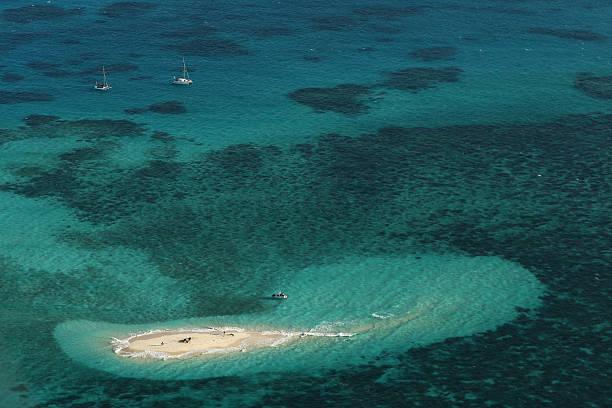 Scenes Of The Cairns Region:ニュース(壁紙.com)