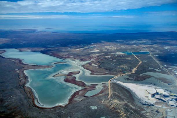 Oil Spill「Caspian Treasure」:写真・画像(18)[壁紙.com]