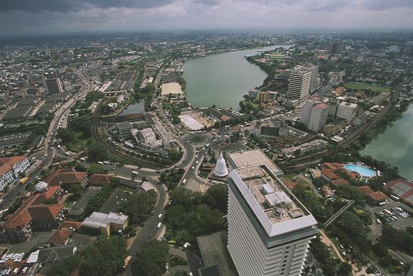 Colombo「Colombo, Sri Lanka」:写真・画像(19)[壁紙.com]