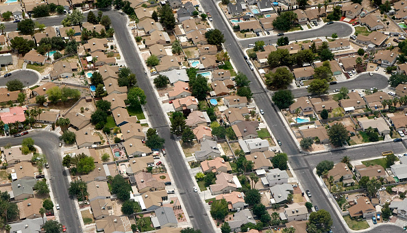 Real Estate「Real Estate Report Shows 1 In Every 64 Homes In Nevada Under Foreclosure」:写真・画像(5)[壁紙.com]