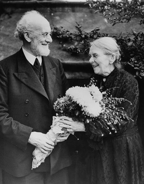Bouquet「Fifty-Ninth Wedding Anniversary」:写真・画像(13)[壁紙.com]
