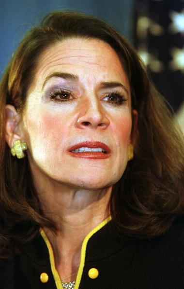 Tallahassee「Katherine Harris to Run for Congress」:写真・画像(13)[壁紙.com]