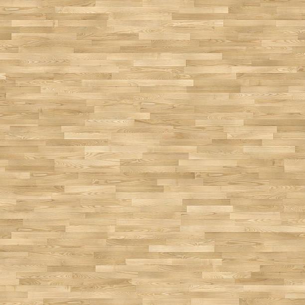 A brown flooring made of wooden tiles:スマホ壁紙(壁紙.com)