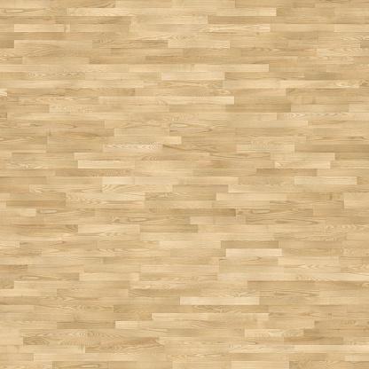 Wood Paneling「A brown flooring made of wooden tiles」:スマホ壁紙(16)