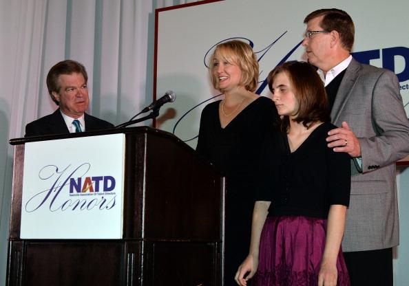 Southern USA「2013 NATD Honors」:写真・画像(9)[壁紙.com]
