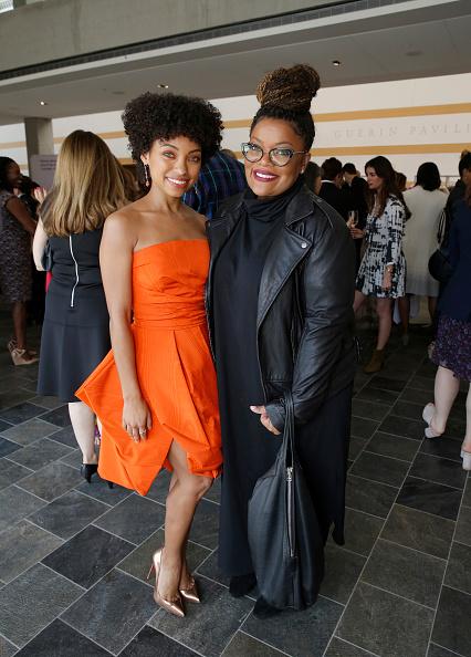 Rachel Murray「The National Women's History Museum's 8th Annual Women Making History Awards」:写真・画像(13)[壁紙.com]