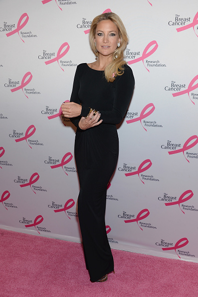 Breast「The Breast Cancer Research Foundation's 2013 Hot Pink Party」:写真・画像(18)[壁紙.com]