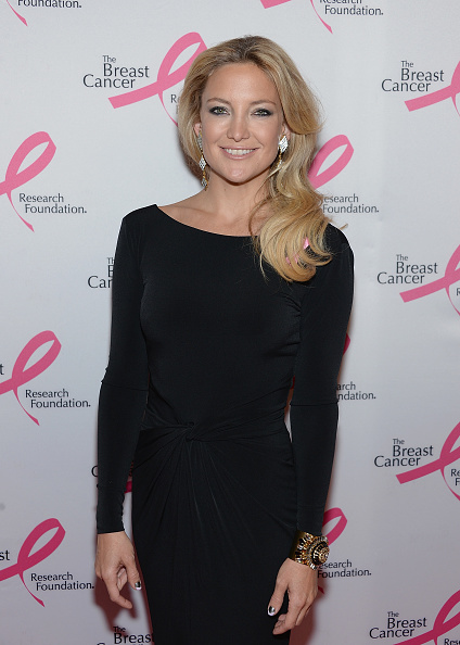 Breast「The Breast Cancer Research Foundation's 2013 Hot Pink Party」:写真・画像(17)[壁紙.com]