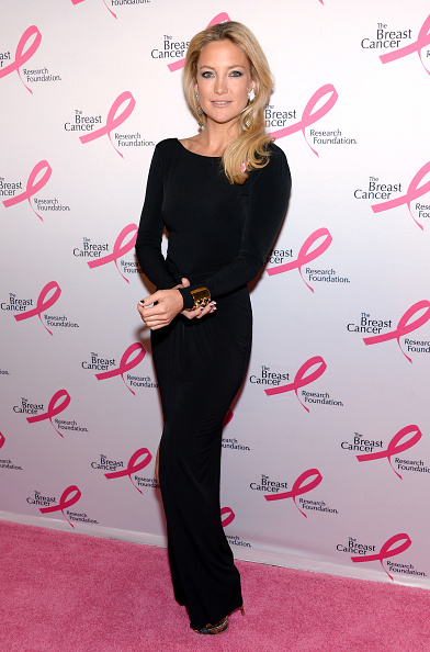 Breast「The Breast Cancer Research Foundation's 2013 Hot Pink Party」:写真・画像(14)[壁紙.com]
