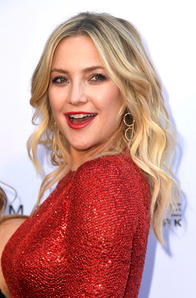 Kate Hudson「The Daily Front Row's 5th Annual Fashion Los Angeles Awards - Arrivals」:写真・画像(0)[壁紙.com]