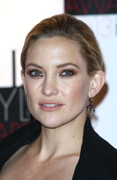 Tim P「Elle Style Awards - Red Carpet Arrivals」:写真・画像(16)[壁紙.com]