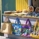 エルーセラ島壁紙の画像(壁紙.com)