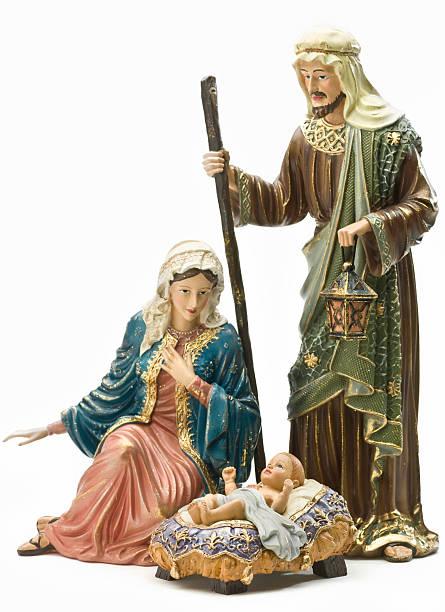 The holy family:スマホ壁紙(壁紙.com)