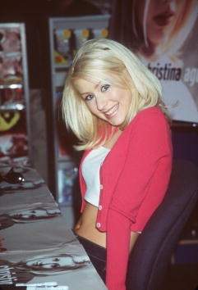 Christina Aguilera「82499_aguilera03」:写真・画像(13)[壁紙.com]