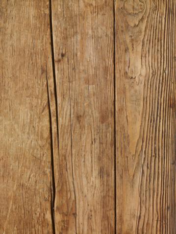 Textured「Wooden oak table top」:スマホ壁紙(9)