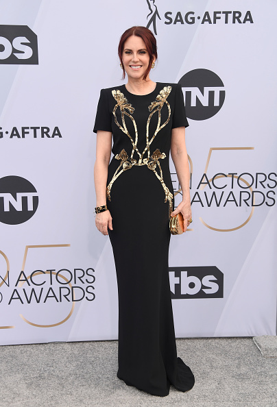 Award「25th Annual Screen Actors Guild Awards - Arrivals」:写真・画像(13)[壁紙.com]