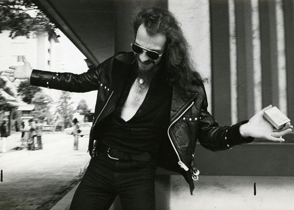 神社「Jethro Tull」:写真・画像(15)[壁紙.com]