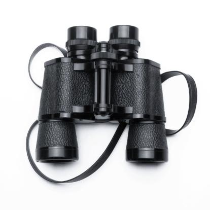 Equestrian Event「Binoculars」:スマホ壁紙(13)