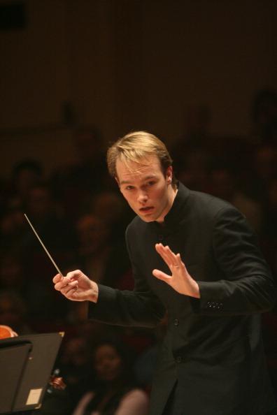 Classical Concert「Paul Haas」:写真・画像(14)[壁紙.com]