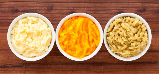 Mash - Food State「Purees」:スマホ壁紙(12)