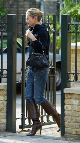 Boot「Kate Moss Out With Friends」:写真・画像(18)[壁紙.com]