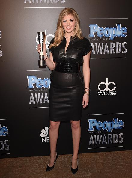 People Magazine Awards「The PEOPLE Magazine Awards - Press Room」:写真・画像(9)[壁紙.com]