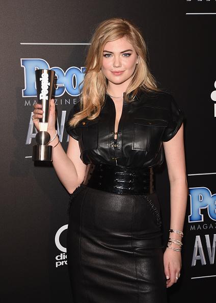 Only Women「The PEOPLE Magazine Awards - Press Room」:写真・画像(7)[壁紙.com]