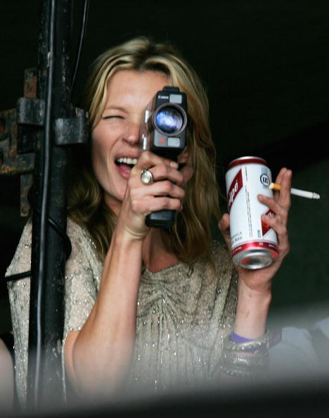 Photography Themes「Glastonbury Festival 2007 - Day 3」:写真・画像(8)[壁紙.com]