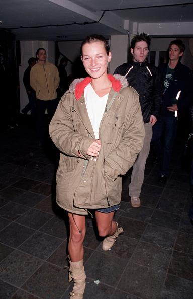 Shirt「Kate Moss」:写真・画像(0)[壁紙.com]