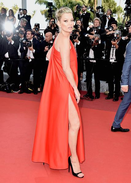 映画祭「'Loving' - Red Carpet Arrivals - The 69th Annual Cannes Film Festival」:写真・画像(9)[壁紙.com]