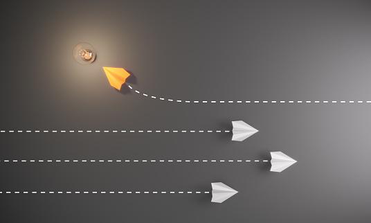 Guidance「Innovation Concept」:スマホ壁紙(3)