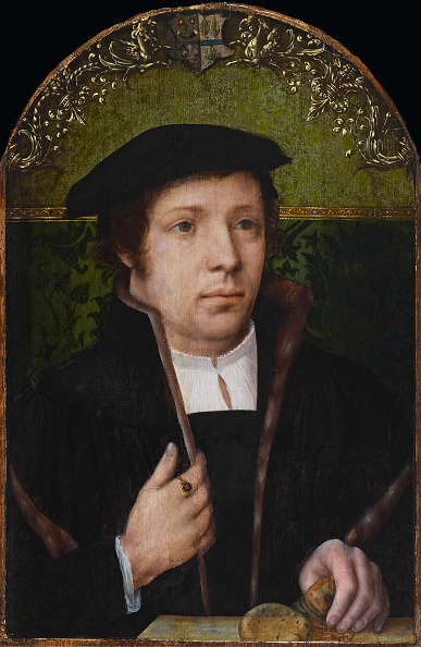 Utrecht「Bartholomeus Rubens」:写真・画像(14)[壁紙.com]