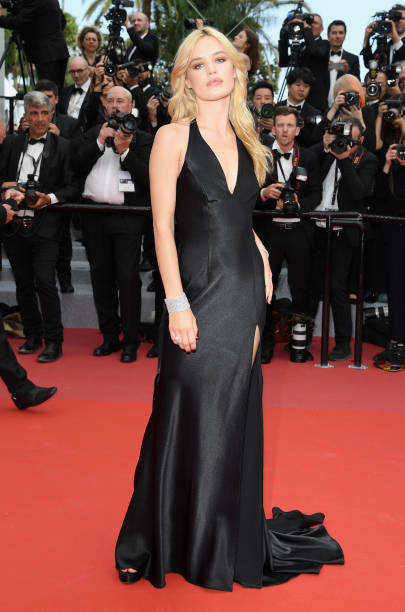 """""""Everybody Knows (Todos Lo Saben)"""" & Opening Gala Red Carpet Arrivals - The 71st Annual Cannes Film Festival:ニュース(壁紙.com)"""