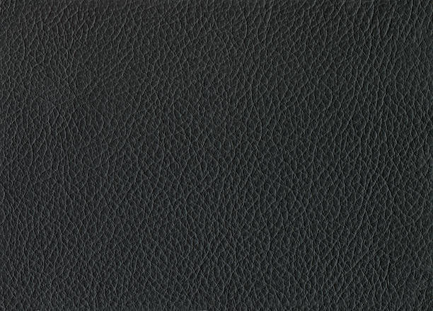 Black leather.:スマホ壁紙(壁紙.com)